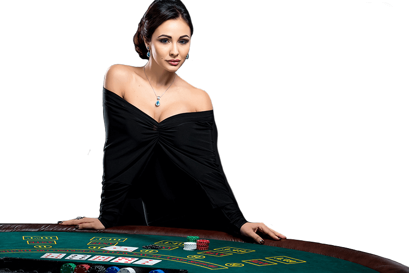 secure online casino online cassino